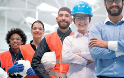 La maintenance préventive : 6 bonnes raisons d'en faire sur vos équipements industriels