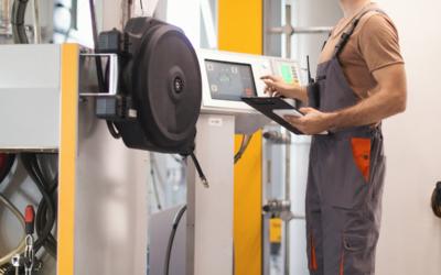 Comment mettre en place un planning de maintenance pour vos installations industrielles ?