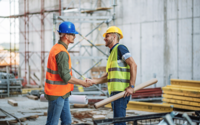 Quels avantages à faire appel à un partenaire local pour le dépannage et la maintenance de vos installations industrielles en Suisse ?